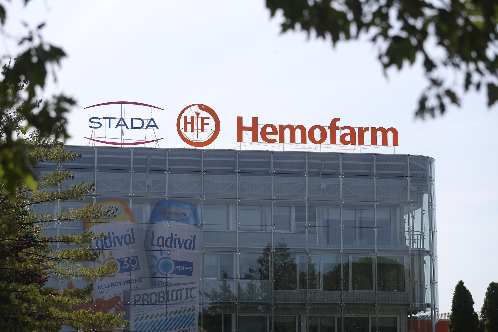 Hemofarm Celebrated 58 Years of Successful Operation