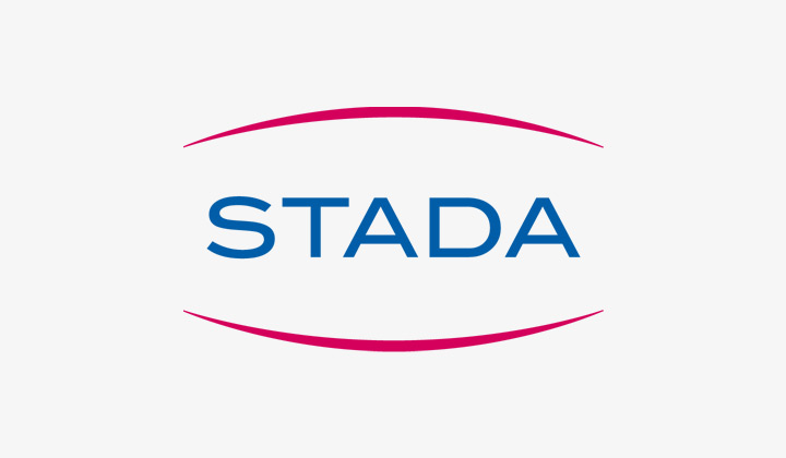New Management of Company STADA Appointed